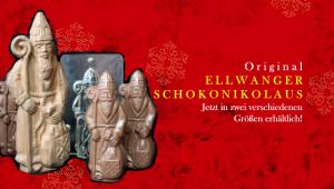 Ellwanger Schokonikolaus